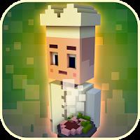 Chef Restaurante: Febre Design For PC (Windows And Mac)