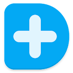 Dr.Fone - Recover deleted data v1.3.0.82