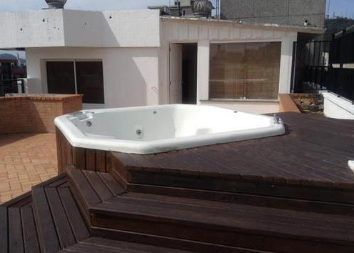 Apartamento Florianópolis Centro 2082754