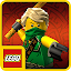 LEGO® Ninjago™ Tournament APK for Blackberry