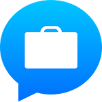 Work Chat 49.0.0.20.63 Apk