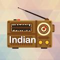 Easy Radio India: FM Radio APK for Kindle Fire