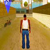 Code Cheat for GTA San Andreas APK for Lenovo