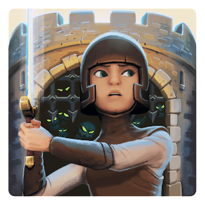 Hags Castle! For PC (Windows & MAC)