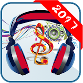 Free Download Samsung Music Mp3 Player APK for Samsung