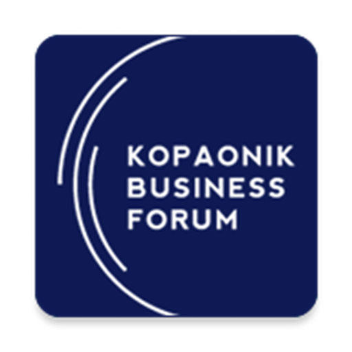 Android aplikacija Kopaonik Business Forum