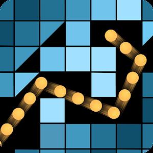 Bricks n Balls For PC / Windows 7/8/10 / Mac – Free Download