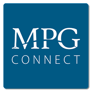 MPG Connect For PC / Windows 7/8/10 / Mac – Free Download