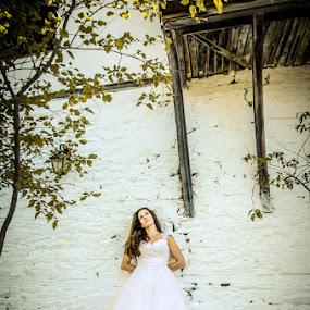 SofiaCamplioni.Com-8889 by Sofia Camplioni - Wedding Bride