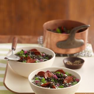 Knockwurst Vinegar Onion Recipes
