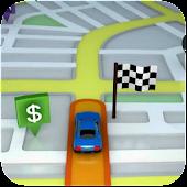 Download Android App GPS Navigation && Traffic Maps : Car Navigation for Samsung