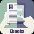 App Ebooks apk for kindle fire