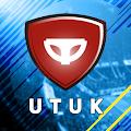 FUT 18 News Ultimate Team APK for Bluestacks