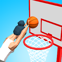 Flip Dunk pour PC (Windows / Mac)