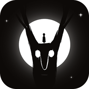 MoonKid 🌔 For PC (Windows & MAC)