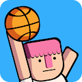 Game Dunkers - Basketball Madness APK for Windows Phone