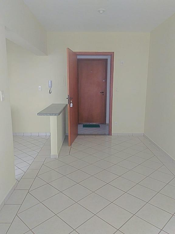 Apartamento com quartos para Alugar, 50 m²