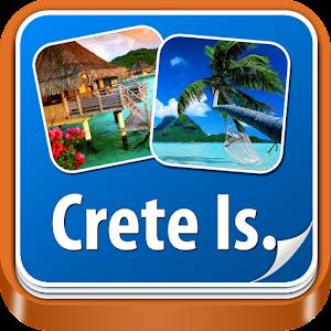Crete  Offline Travel Guide For PC / Windows 7/8/10 / Mac – Free Download