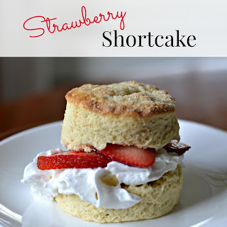 Self Rising Flour And Heavy Cream Biscuits Recipes