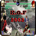 Free Tips For King of Fighters 2002 APK for Windows 8