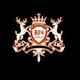 b24 Games