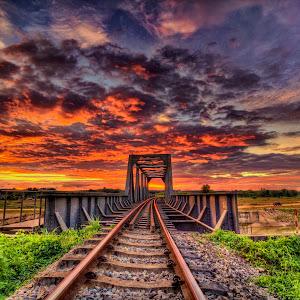 railwayab.jpg