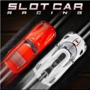 Slot Car Racing For PC / Windows 7/8/10 / Mac – Free Download