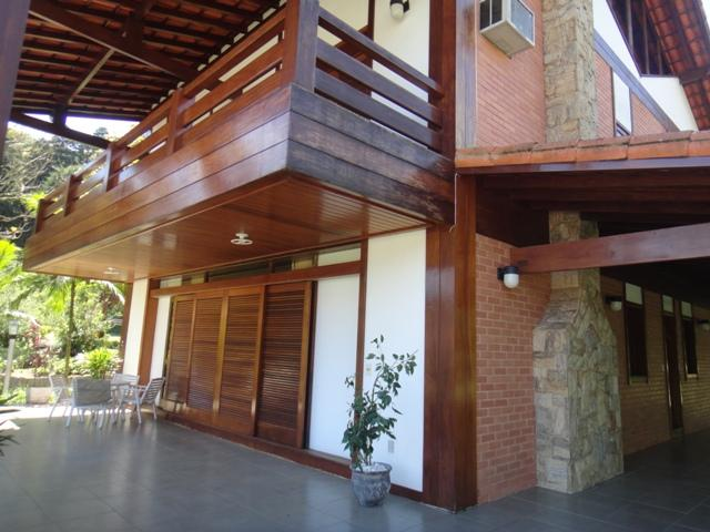 Foto - [CA0876] Casa Teresópolis, Comary