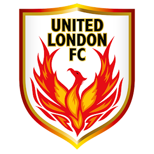 Download United London FC for Windows Phone