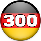 App Learn Top 300 German Words APK for Windows Phone