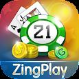 Poker - Poker Texas - ZingPlay