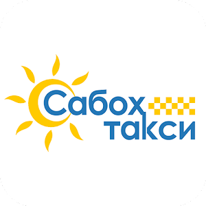 Saboh Taxi Dushanbe for PC-Windows 7,8,10 and Mac