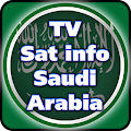 App TV Sat Info Saudi Arabia APK for Windows Phone