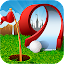 Download Android Game Mini Golf Stars 2 for Samsung
