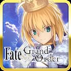 Fate/Grand Order (English) 1.12.0