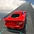 Invisible Highway Car Racing file APK Free for PC, smart TV Download