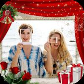 Download Christmas Seasons Photo Editor APK to PC