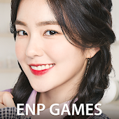 반지 - ENP GAMES Co., Ltd.