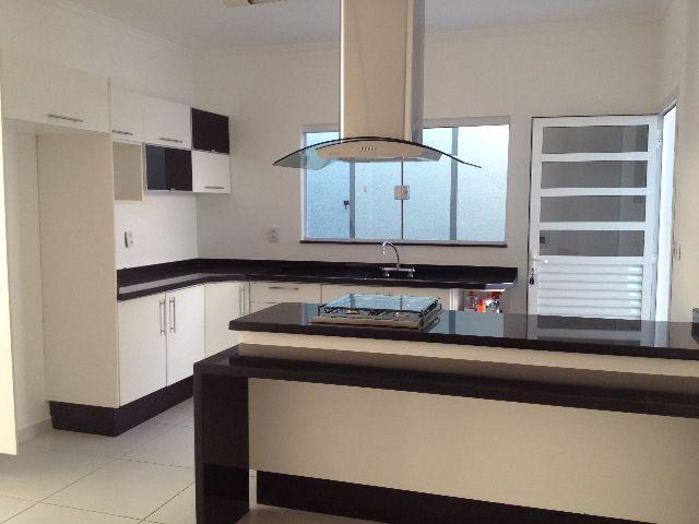 Casa 2 Dorm, Wanel Ville, Sorocaba (CA0084) - Foto 5