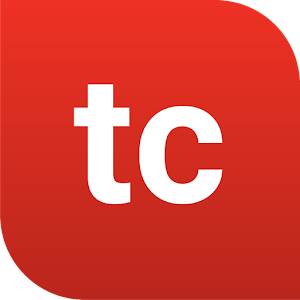 Total Connect 2.0 For PC (Windows & MAC)