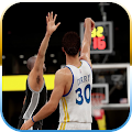 Cheats for NBA 2K16