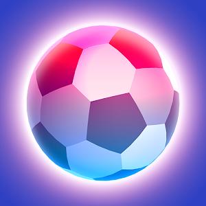 Hit Goal For PC / Windows 7/8/10 / Mac – Free Download