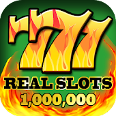 Download Real Classic Double Slots Game APK to PC