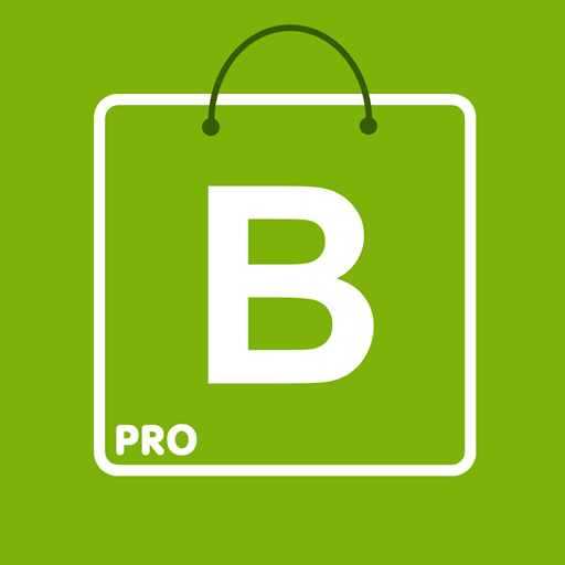 Grocery list: BigBag Pro APK Cracked Download