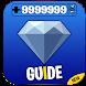 Tips Diamond Mobile Legend - Guide