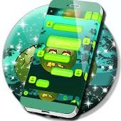 App Messenger Emoji APK for Windows Phone