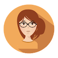 App Chat with Annabel APK for Kindle