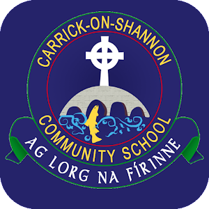 Download Carrick-on-Shannon CS For PC Windows and Mac