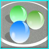 Download Kanche APK for Laptop