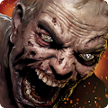 ZOMBIE WARFARE: Dead Squad APK baixar